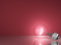red_lightbulb